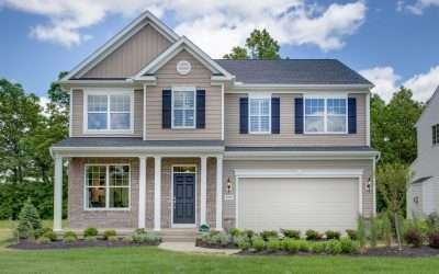 Which Type of Siding is Right for You?