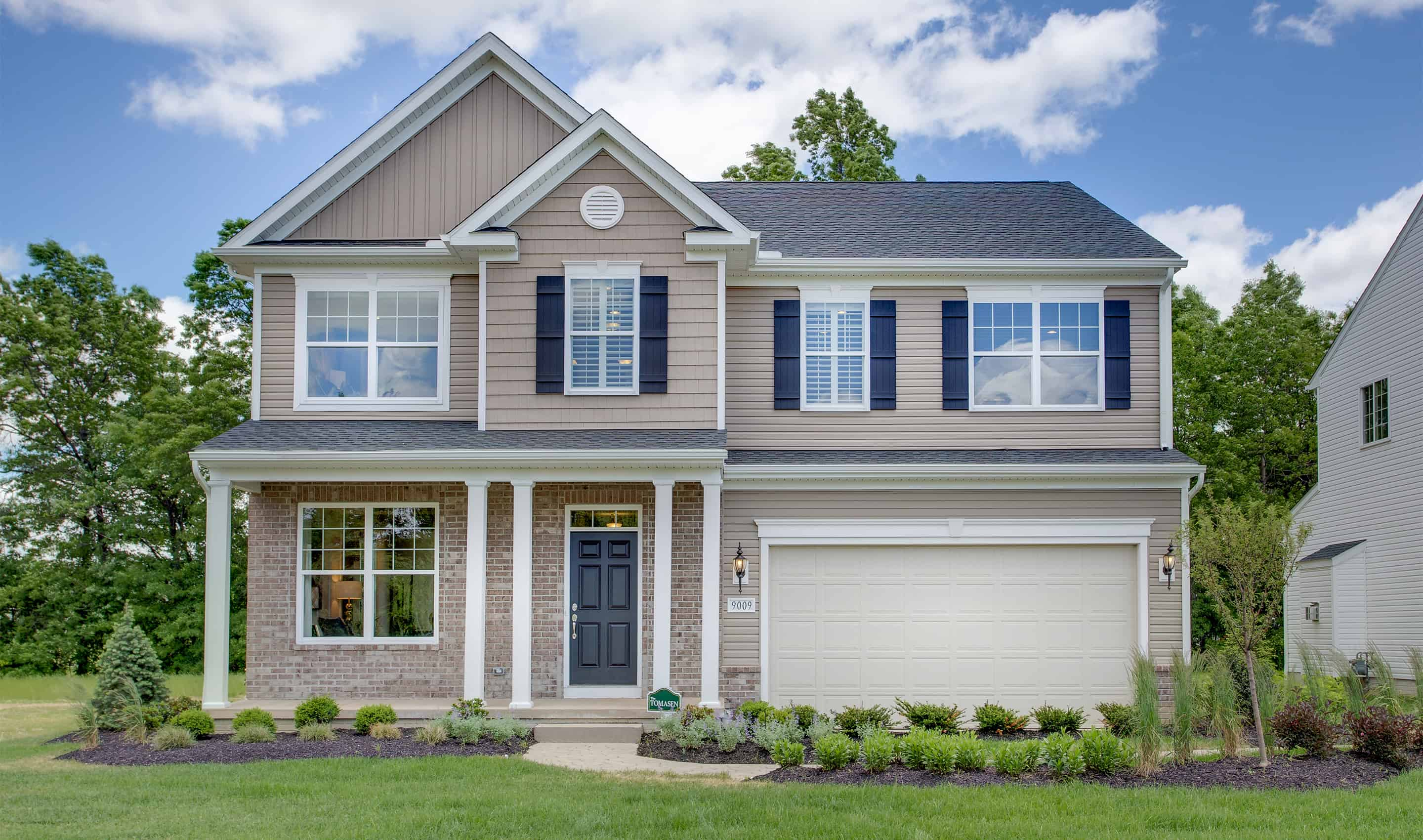Which Type Of Siding Is Right For You Kp Vinyl Siding