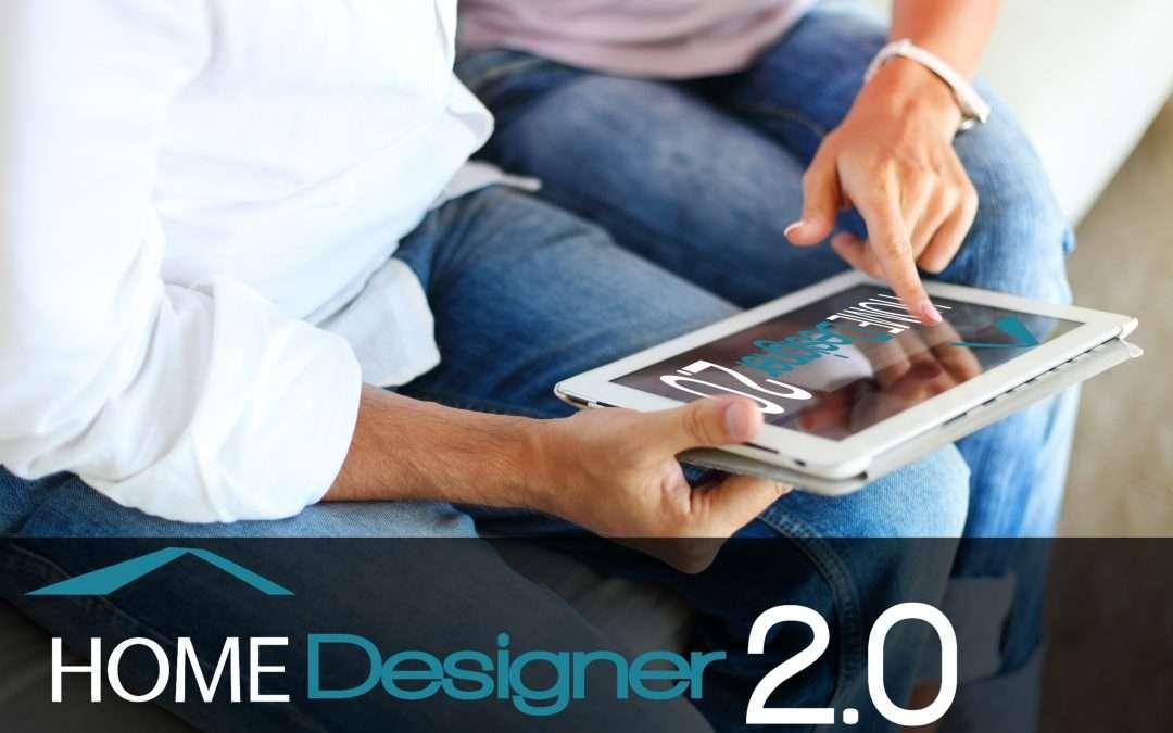 Home Exterior Design Tools Simple Exterior Home Designer