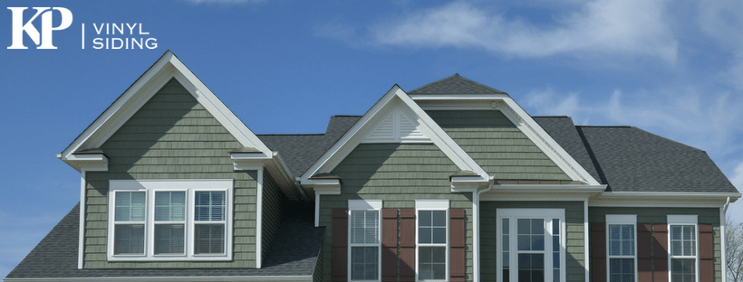 5 Tips For Adding Perfection Shingles™ to Your Home