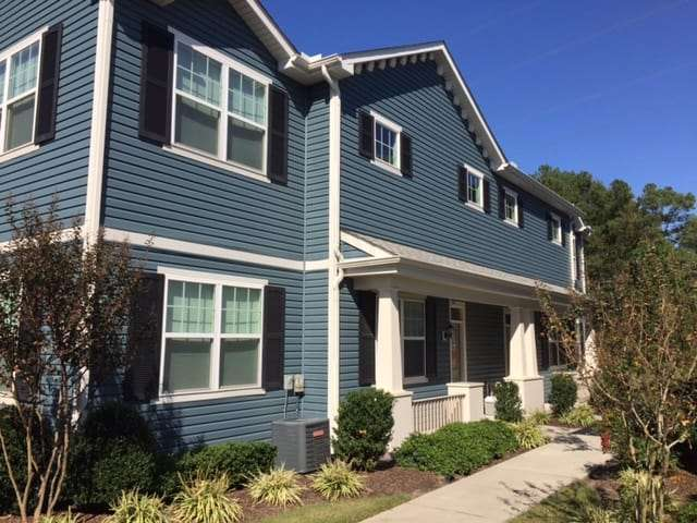 7 Popular Siding Materials To Consider: Vinyl Siding Manufacturers