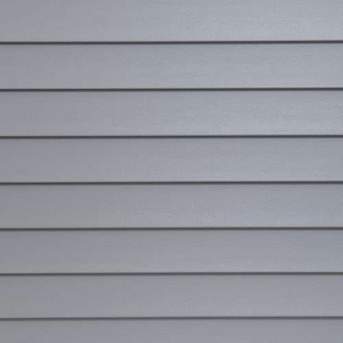 timbercrest insulated siding