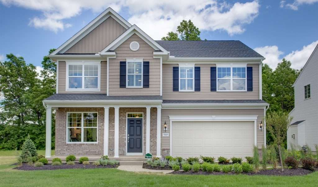 Top 6 Reasons To Side With Vinyl Kp Vinyl Siding