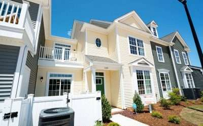 Is Vinyl Siding Durable?